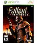 EXPIRED Fallout New Vegas on  Xbox 360 / PS3 only £17.99 at HMV