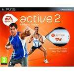 EA sports active 2 was £62.99 now £19.99 in morrisons (only today!)