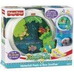 Fisher Price: Rainforest Waterfall Soother - £15.99 Delivered - Play.com