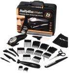 Babyliss Titanium Home Haircutting System - £17.01 delivered at Superdrug