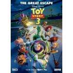 Toy story 3 dvd £2.99 (use code FREEBEE5) delivered at bee.com