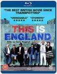 This is England blu ray only £2.99 @ Bee