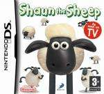 Shaun the Sheep - Off His Head (DS) - £7.10 (Free Delivery) @ choicesuk