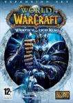 World Of Warcraft - The Wrath Of The Lich King £10 @ tesco