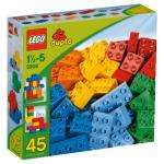 LEGO duplo brick box half price plus 3 for 2 @ tesco