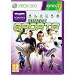 Kinect Sports £19.99 at Comet - Online or in-store
