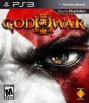 God of War 3 - Playstation/PS3 - Pre-owned - £9.99 at Argos