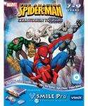 VTech V.Smile Pro Learning Game: The Amazing Spider-Man: Countdown to Doom £3.99 + 99p delivery @ Argos / Ebay