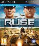 R.U.S.E. £13.99 Delivered @ The GAME group [PS3/360]