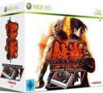 Tekken 6 Arcade Stick Bundle (X360) £32.00 + 5% Quidco @ Coolshop