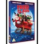 Fred Claus only 99p @ bee.com