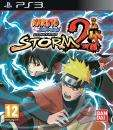 Naruto Shippuden Ultimate Ninja Storm 2 (PS3 or XBox360) £17.95 delivered @ Zavvi