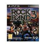 Rock Band 3 - PS3 Only - £21.95 Delivered @ MyMemory + QuidCo & TCB