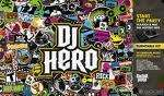 DJ HERO 1 With DECK £25 *INSTORE ONLY!* ASDA PS3 AND XBOX 360
