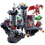 Playmobil Great Dragon Castle 4835 - £67.95 delivered @ John Lewis