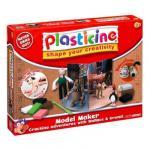 Wallace & Gromit Model Maker £9.74 @ Amazon
