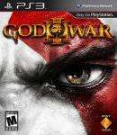 God of War 3 for PS3 only £9.97 @ PC World or £4.97 with voucher ALSO INSTORE at CURRYS !