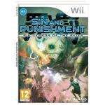Sin and Punishment - Wii - £14.99 delivered @ Amazon (see 'other buying options' - 1-4 week wait)