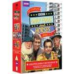 Only Fools And Horses : Complete Series 1-7 - Box Set - £24.73 or £19.73 for new customers @ Priceminister