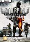 [PC] Battlefield Bad Company 2™ Vietnam (direct download) - £9.99 @ Ea Store