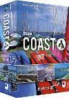 Coast 1-4 series - £17.95 at hut /zavvi (further 10% off with vouchers)