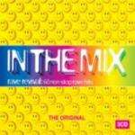 In The Mix Rave Revival (3CD) £1.99 @ Play