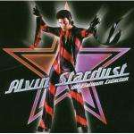 Alvin Stardust - The Platinum Collection  CD  [Original recording remastered] Only £2.49  Delivered @ Play