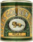 Lyle's Golden Syrup (907g) £1.06 @ Tesco