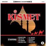 Kismet [Original Digital Remastered Soundtrack] (Howard Keel) £1.49 delivered at Amazon