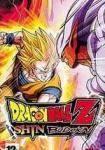 Dragon Ball Z: Shin Budokai £7.93 Delivered @ Lovefilm [PSP]