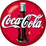 15 can pack Coca Cola £3.49 at Netto from Wed 22/12