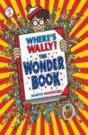 Where's Wally? The Wonder Book by Martin Handford only £1.78 deliverd @ Play