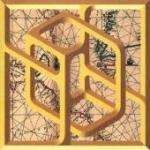 The Orb - Orbus Terrarum / Terrarvm (Remastered and expanded 2 CD Special Edition) £5.49 delivered @ Play