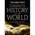 The Times Complete History of the World £26.25 @ Amazon