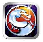 ULTIMATE MORTAL KOMBAT 3 IPHONE/IPOD TOUCH 59p @ iTunes