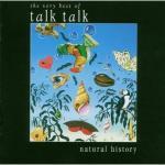 Talk Talk - Natural History (CD & DVD) £4.47 Delivered @ Amazon/Tesco