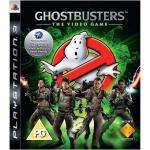Ghostbusters for PS3 £9.99 @ Currys PC World instore