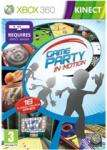 Game Party in Motion (xbox 360 - requires kinect) £17.99 delivered @ base.com