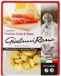 Giovanni Rana Ham & Cheese Cappelletti (250g) was £1.99 any 2 FOR £2.50 @ Sainsburys