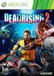 Dead Rising 2 for Xbox 360 £17.99 @ Play.com