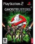 Ghostbusters The Video Game (PS2) £1.99 @ Choices