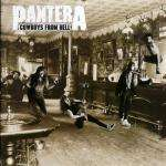 Pantera - Cowboys From Hell CD Only £2.69 Del @ Play & Amazon