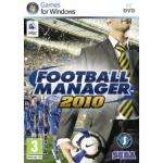 Football Manager 2010 for PC for £5 @ Asda Direct