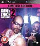 Kane & Lynch 2: Dog Days Limited Edition PS3 & XBOX 360 only £7.99 Delivered @ Choices