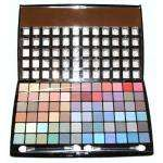 Badgequo Body Collection 72 Colour Eyeshadown Palette 1.80 @ AMAZON