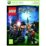 Lego Harry Potter (Years 1-4) XBOX 360 - £15.99 @ Amazon