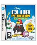 Pre-owned: Club Penguin Elite Force - DS £10.99 @ Argos - In Stock for Home Delivery Only (FREE DELIVERY) £10.99