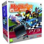 PlayStation 3 250GB Console with ModNation Racers £169.98 @ Game