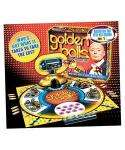 Golden Balls Electronic Board Game £7.99 @ Argos