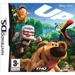 DS - UP Amazon £8.68 from £21.31